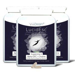 LucidEsc-x3