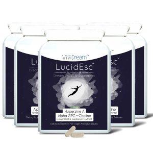 LucidEsc-x5